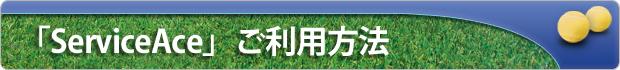 bn_page_header06