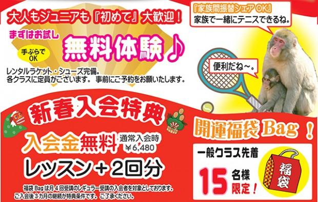 春野1月入会CP01_02